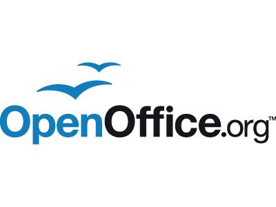 OpenOffice a quitté de manière imprévue.