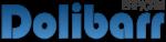 Configuration pour envoyer des mails sur Dolibarr via OVH